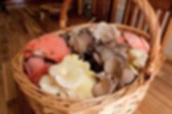 mixed mushrooms basket_edited.jpg