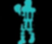 tenaciously-teal-logo-1.png
