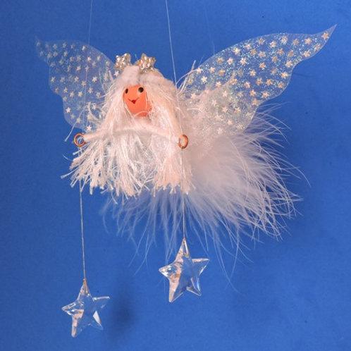 The Starlight Fairy