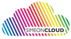 Final Logo Simeon.png