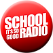 school-300x300 bouton.png