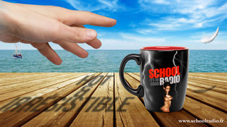 promo café.jpg