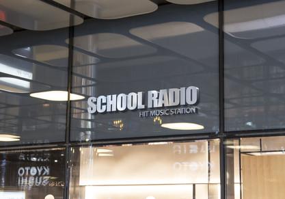 Facadeschool radio 2.jpg