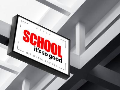Outdoor-Signage-school.jpg