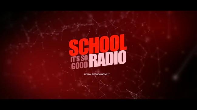 School Radio 2015.avi