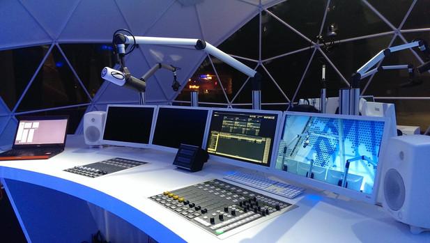 bnr studio festival electro.jpg