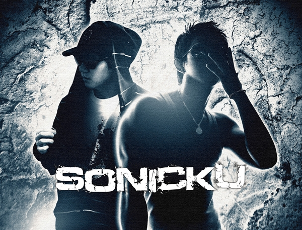 sonicku