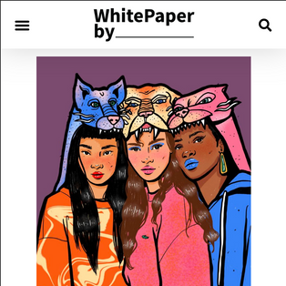WHITE PAPER BY