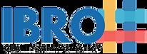 Logo-Ibro.png