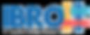 Logo-Ibro_80.png