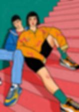 Illustracion_FD.png
