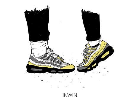 invain2.jpg