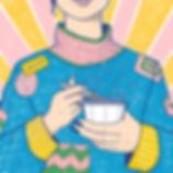 Yorokobu x Brillante