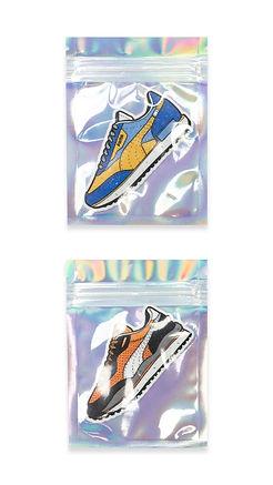 footdistrict_pumaOG-stickers.jpg