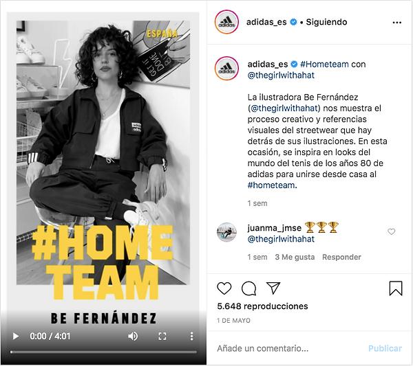 Adidas_befernandez.png