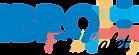 Logo-Ibro-foodsafety.png