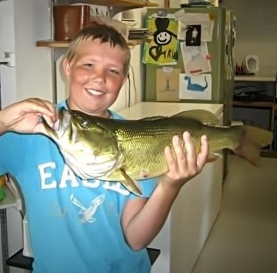 Small Mouth Bass2.jpg
