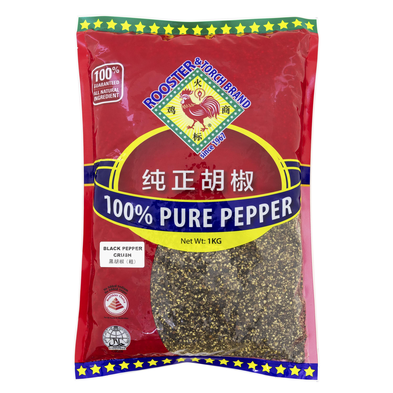 RT Black Pepper Coarse 1kg _01