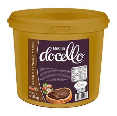 NESTLE DOCELLO Spread Choc 5kg