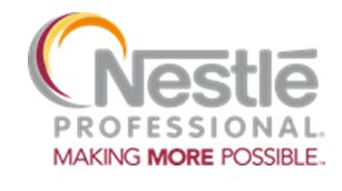 Nestle Proffessional