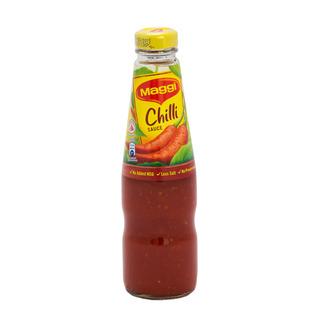 MAGGI Chilli Sauce  24x340g
