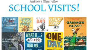 What Good is a School Visit?