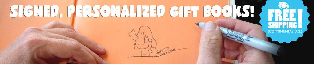 gift-book-header2.jpg