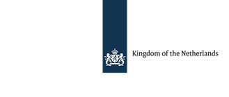 RO_KN_Logo_1_RGB_pos_en - Copy (002).png