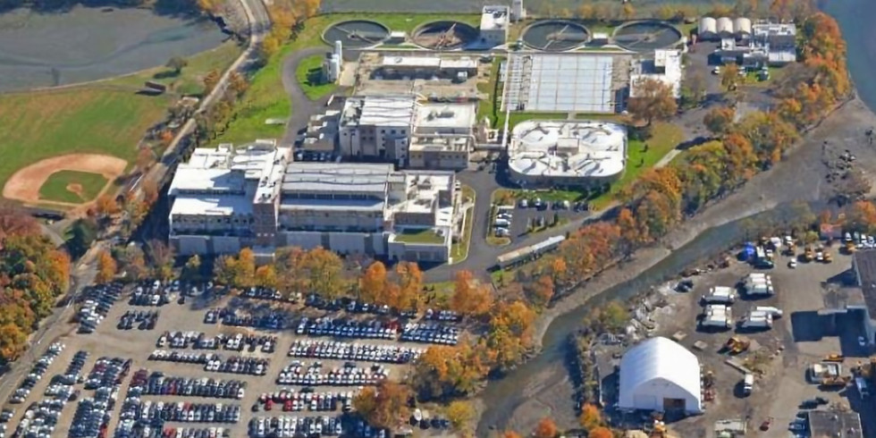 Clean Water Westchester: Wastewater & Water Reclamation (1)