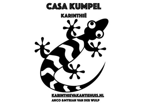 #karinthievakantiehuis.nl
