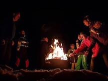 Casa campfire # marsmallow.jpg