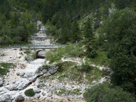 #Slovenië