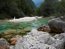 Slovenië.jpg