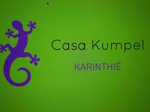 #casakumpel#
