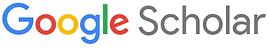 google_scholar_logo.png