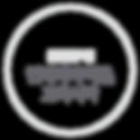 20190118_시나본홈페이지_사이트맵초안_4_이미지-16.png