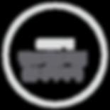 20190118_시나본홈페이지_사이트맵초안_4_이미지-14.png