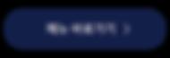 20190118_시나본홈페이지_사이트맵초안_4_이미지-11.png