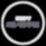 20190118_시나본홈페이지_사이트맵초안_4_이미지-18.png