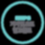 20190118_시나본홈페이지_사이트맵초안_4_이미지-17.png