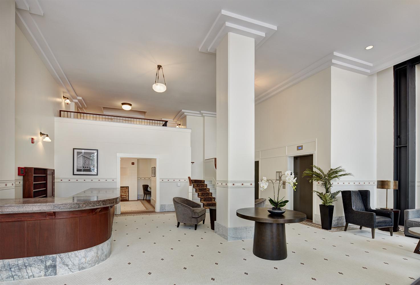 Churchill-Hotel-5387