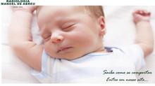Visita ao recém-nascido: 15 dicas de etiqueta