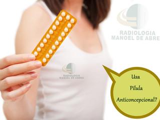 Quem toma pílula para de ovular? Veja mitos e verdades