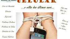 Como lidar com a dependência do celular?
