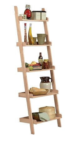 Accent Shelf