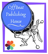 OffBeat Publishing House Home