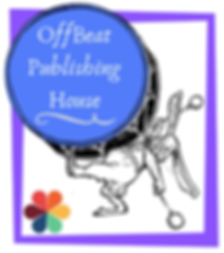 Home of OffBeat Publishing