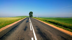 Empty%20Road_edited.jpg