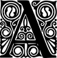 alphabet-145883_1280.png