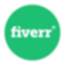 Freedom to Live on Fiverr